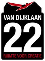 Van Dijklaan 22